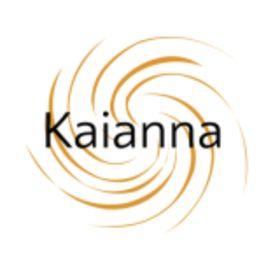 Kaianna