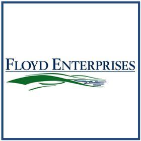 Floyd Enterprises, Inc.