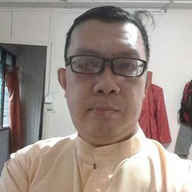 Rsy Mohd