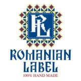 Romanian Label