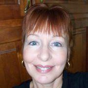 Kathy Parsley