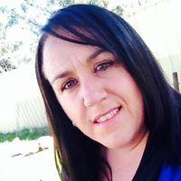 Raylene Cleaver