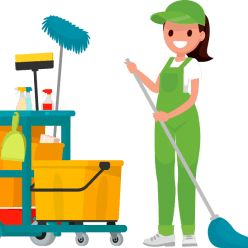 TRUE BOND CLEANING BRISBANE