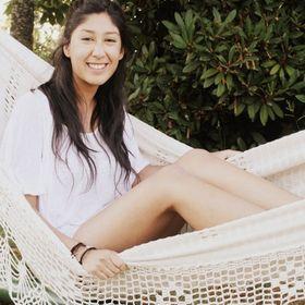 Giannina Betancourt