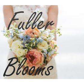 Fuller Blooms