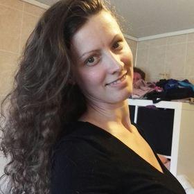 Christina Haglund