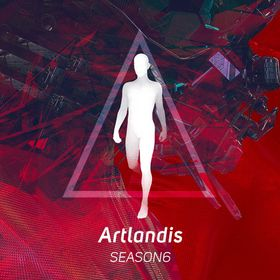 Artlandis || Visual | Arts | Suggestions