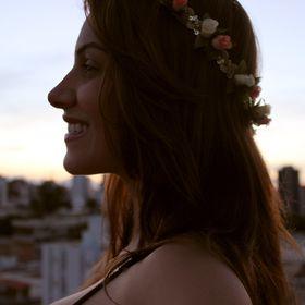 Patricia Antunes