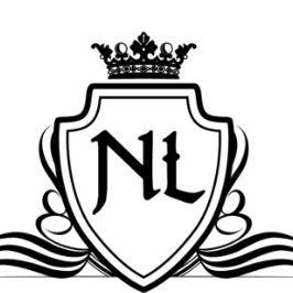 N&L HolyLand