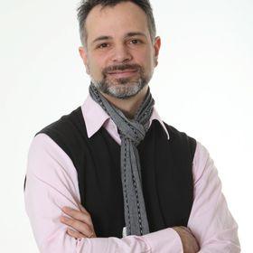 Mario Canovi