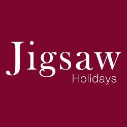Jigsaw Holidays