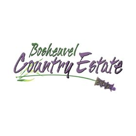 Bosheuvel Country Estate