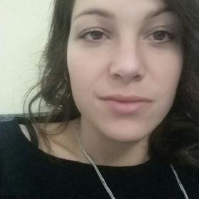 Valeria Rossetti