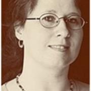 Susanne Kirstine Andreasen Nielsen