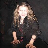 Daniela Dragan