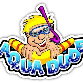 Aqua Care Llc