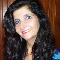 Sylvia Quoos
