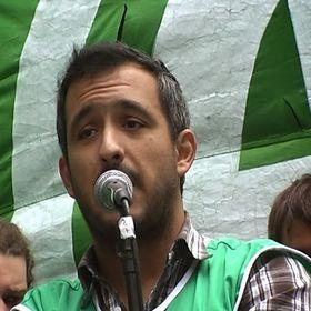 Eduardo Nasif