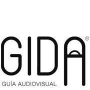 Gida. Guía audiovisual