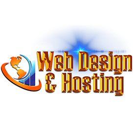 Perthwebdesignandhosting