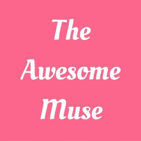 The Awesome Muse
