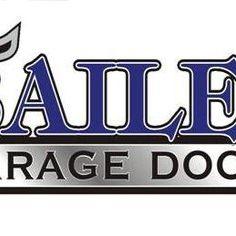 Bailey Doors