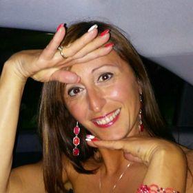 Anna Maria Salerno