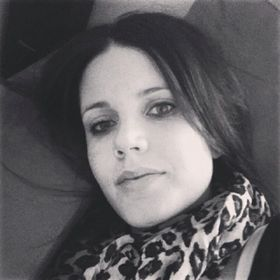 Rachel Salloum