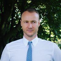Stefan Hensel