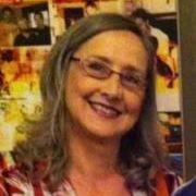 Patti Pankiewicz