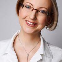 Denisa Kacerovska