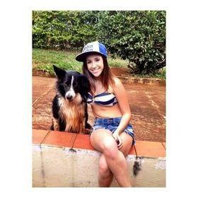 Marielly Moreira
