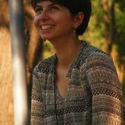 Diana Serbanescu
