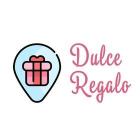 Dulce Regalo