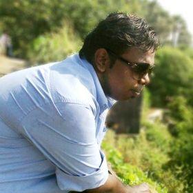 Abhishek Tavasalkar