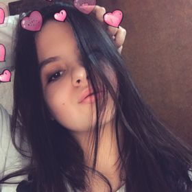 Gabriela capitulo 22 online dating
