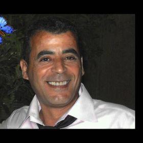 Mohamed El Hedi Chennoufi