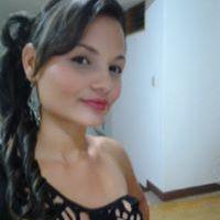 Diana Carolina Osorio Jaramillo