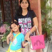 Bhavna Phartyal Bisht