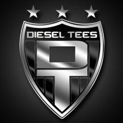 Diesel Tees