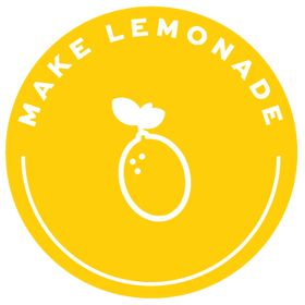 Make Lemonade | Virtual Coworking Community🍋