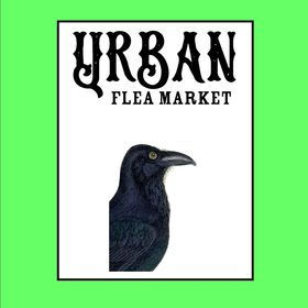 The Urban Flea Market