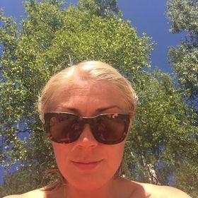 Jenni Loimukoski