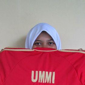 Ummi Azizah