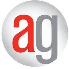 AlphaGraphics Brasil