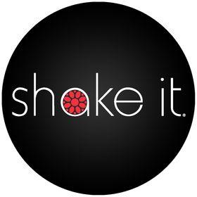 Shakeitdrink.com