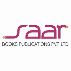 Saar Books