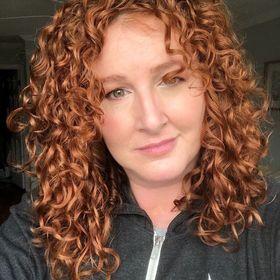 Alisa Meredith | Pinterest Marketer & Content Creator
