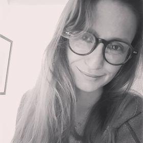 Laura Azouri