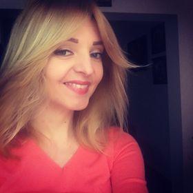 Ana-Maria Stefan